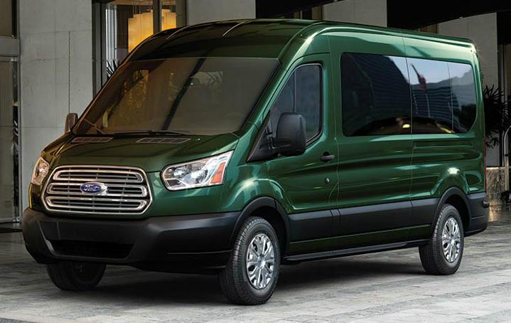 2016 ford f 150 2015 2016 ford transit wagon recalled for. Black Bedroom Furniture Sets. Home Design Ideas