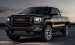 GM Recalls Trucks and SUVs For Dangerous Steering Problems