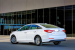 Hyundai Sonata Locking Brakes Investigation Closed