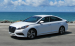 Hyundai Recalls Sonatas With Sunroofs That Take Flight