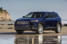 2016 Jeep Cherokee Transmission Problems Heard in Court