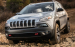 Jeep Cherokee Recalled to Fix Loose Seats