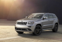 Chrysler Recalls Ram 1500, Dodge Durango and Jeep Grand Cherokee