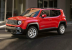 Recall: Jeep Renegade Trailer Hitches That May Detach