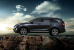 Kia Sorento Recalled Due to Reckless Robot