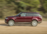 Land Rover Range Rovers Recalled Over Door Latches