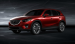 Mazda Recalls 404,000 CX-5 SUVs For Fire Risk