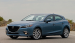Mazda Recalls Mazda3 Cars to Prevent Gas Tank Fires