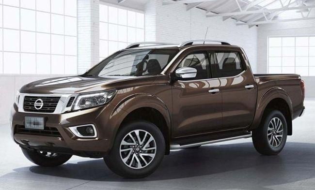 2016 nissan frontier brown nissan recalls frontier trucks over risk of fire carcomplaints com