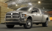 Fiat Chrysler Recalls RAM Trucks With Transfer Case Problems