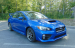Subaru Recalls WRX and Forester 2.0XT For Engine Stall