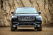 Volvo XC90 Fires Cause Recall of Nearly 37,000 SUVs