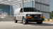 Fire Risk: GM Recalls Chevy Express and GMC Savana Vans