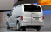GM Recalls Chevy Express and GMC Savana Vans