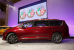 Chrysler Pacifica Stalling Problems Cause Recall