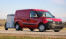 Ram ProMaster City Vans Recalled For Wrong Tire Placards