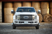 Ford Recalls F-450 and F-550 Trucks to Replace Driveshafts