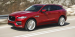 Jaguar F-PACE and Land Rover Range Rover Recalled