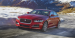 Jaguar Recalls 7 XE Cars For Possible Fuel Leaks