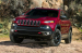 Chrysler Recalls Jeep Cherokees and Dodge Vipers