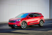 Kia Recalls Niro Hybrids For Oil Leaks and Fire Hazards