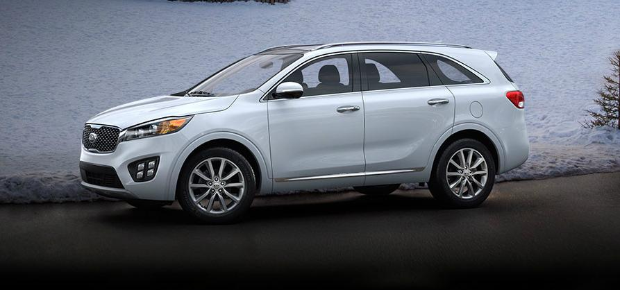 2017 kia sorento recall white kia recalls sportage and sorento to fix trailer brake lights 2014 kia sorento trailer wiring harness at panicattacktreatment.co