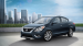 Nissan Recalls Versa to Fix Defective Side Curtain Airbags