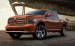 Ram 1500 Recalled to Fix Differential Problems