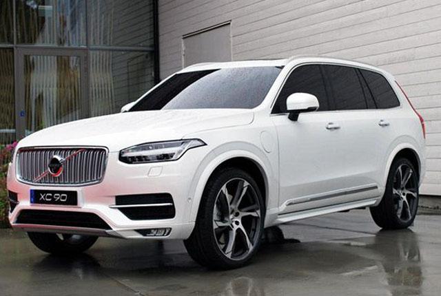 2017 volvo xc90 recall white volvo recalls cars and suvs to fix drain hoses carcomplaints com  at readyjetset.co