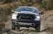 Ram 1500 Recall Ordered For Broken Driveshafts
