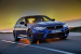 BMW Recalls M5 Cars Over Fuel Pump Failures