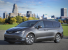 2018 Chrysler Pacifica Recall Issued For Steering Problems