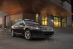 Ford Taurus Recalled For Rollaway Dangers
