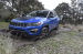 2018 Jeep Compass SUVs Recalled To Replace Control Arms