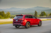 Chrysler Recalls Jeep Grand Cherokee Trackhawks For Fuel Lines