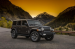 2018 Jeep Wrangler Frame Welds Should Be Investigated: Petition