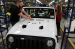 2018 Jeep Wranglers Recalled For Loss of Steering