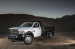 Ram 4500 and 5500 Trucks Recalled To Fix Brake Hoses