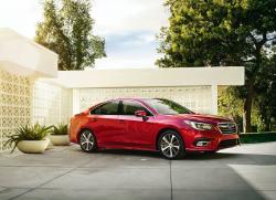 Subaru Starlink Lawsuit Says Updates Have Failed | CarComplaints com
