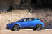 Toyota Recalls C-HR SUVs Due to Parking Brake Problems
