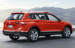 2018 VW Tiguan Long-Wheelbase SUVs Recalled Again