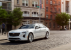 Cadillac CT6 Recall Will Replace Turn Signal Switches