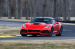 2019 Chevrolet Corvette ZR1 Recalled Over Airbag Failures