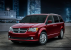 Dodge Grand Caravans Recalled For Seat Problems