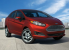 Ford Recalls 2019 Fiesta Over Brake Fluid Leaks