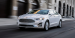 Ford Fusion Energi Recall Ordered To Prevent Electrical Shocks