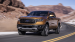 Ford Recalls 2019 Rangers For Rollaway Risk