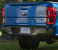 Ford Ranger Tail Light Recall Issued For 78,000 Trucks