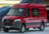 2019 Freightliner Sprinter and Mercedes-Benz Sprinter Vans Recalled