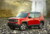 Chrysler Recalls 2019 Jeep Renegades With Upland Trim